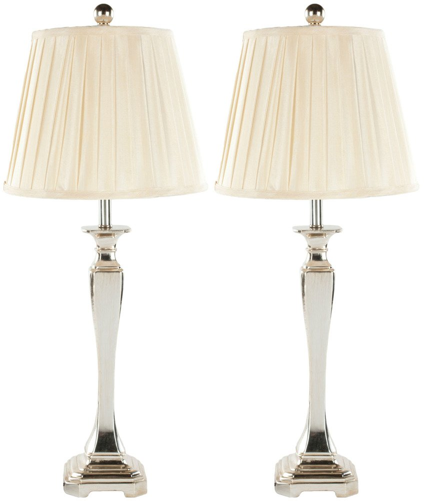 Lampka Rost Lampa Stojąca Shabby Chic